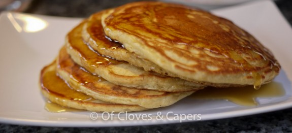 Fluffy american pancakes recipe how to make fluffy american fluffy american pancakes recipe how to make fluffy american pancake ccuart Gallery