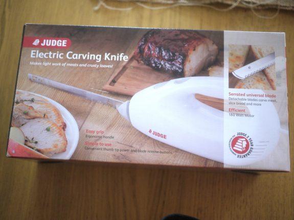 cknife1