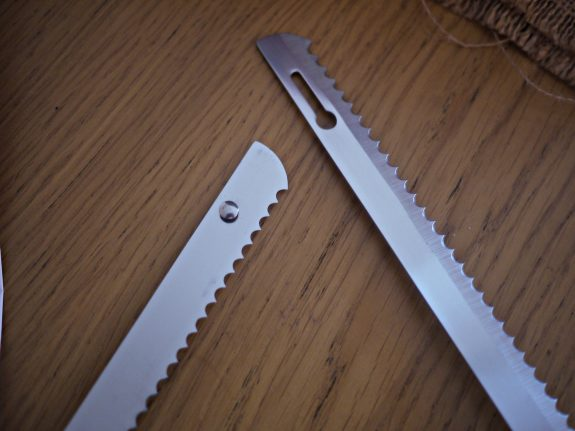 cknife4